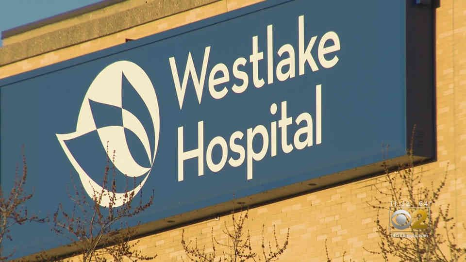 Westlake Hospital Moves To Suspend Services; Melrose Park Seeks To Block Owners From Closing ...