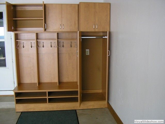 Steal Lots Of High Quality Garage Locker Storage Lockers Concepts From Virginia Coleman To Improve Your Space