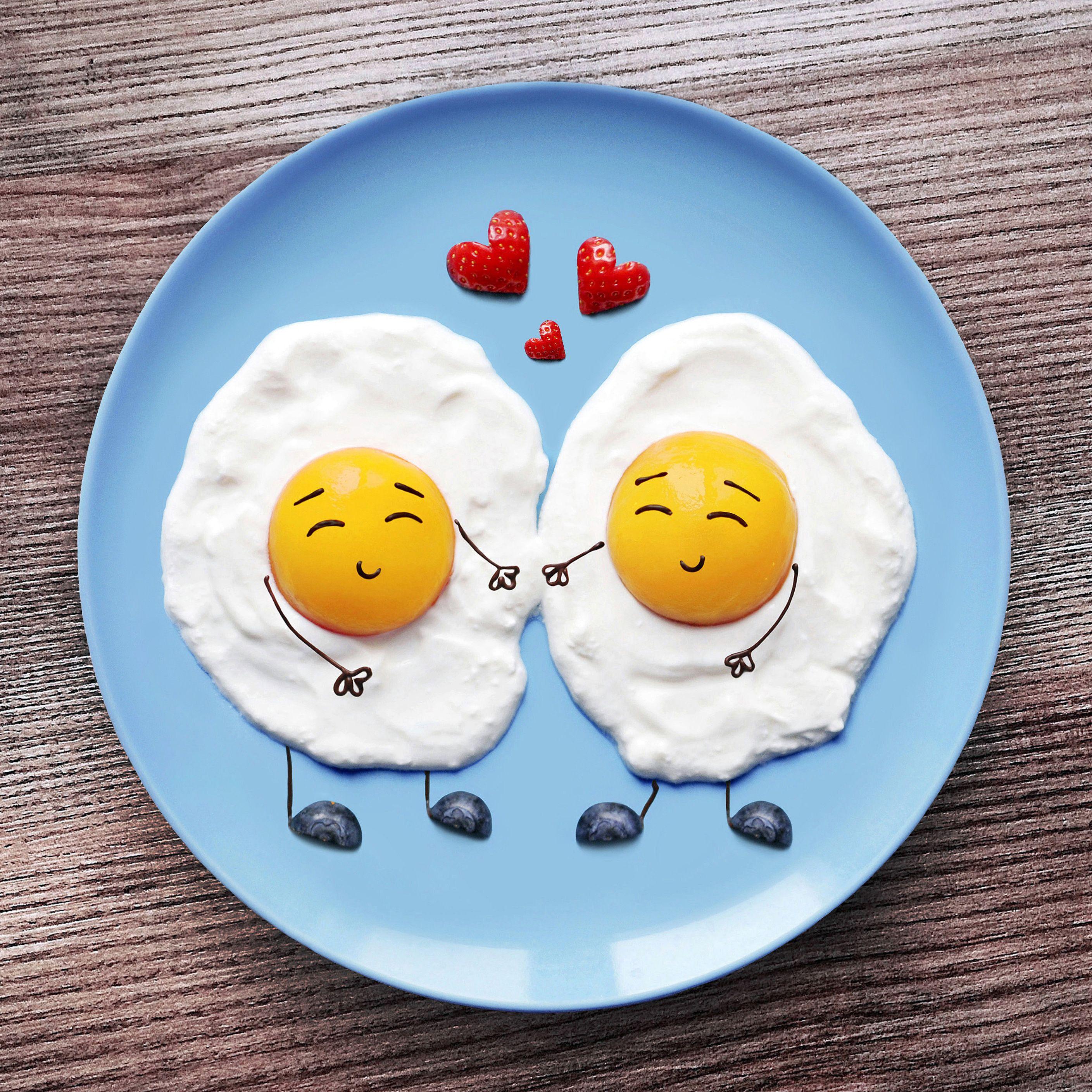 Открытки доброе утро позитивные смешные
