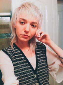 Pin On 2018 Hair Cut To Grow