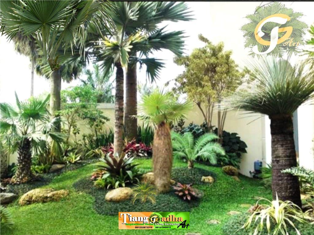 TIANGGADHA_Art 081232873316 Adalah jasa pembuatan taman
