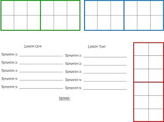 Mrs. Q's Music Blog: Seating Charts http://mrsqsmusicblog.blogspot.com/2012/07/seating-charts.html