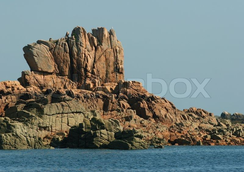 1100878-coastal-rock-formations.jpg (800×566)