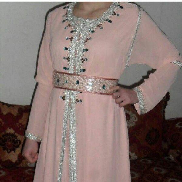 Instagram Caftan Lallaty Caftan Lallaty قفطان الامارات دبي تاجرة تاجرات الرياض تبادل اعلاني السعودية ال Long Sleeve Dress Dresses With Sleeves Fashion
