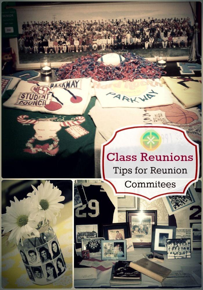 Class Reunion Memorial Table Ideas class reunion memorial tree 1000 Images About Class Reunion On Pinterest Reunions A Website And To Miss