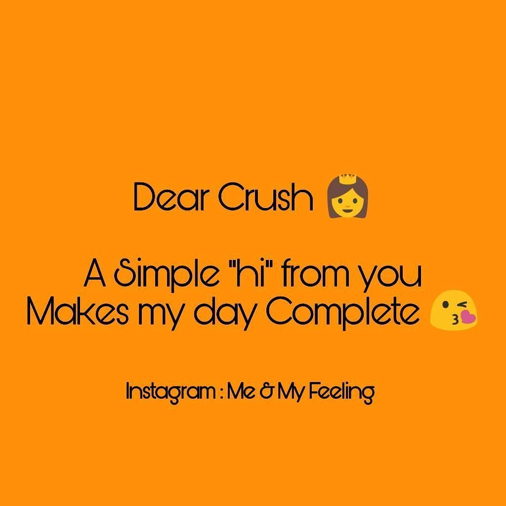 Top 26 Funny Quotes Crushes Crush Quotes Flirting Quotes For Her Flirting Quotes