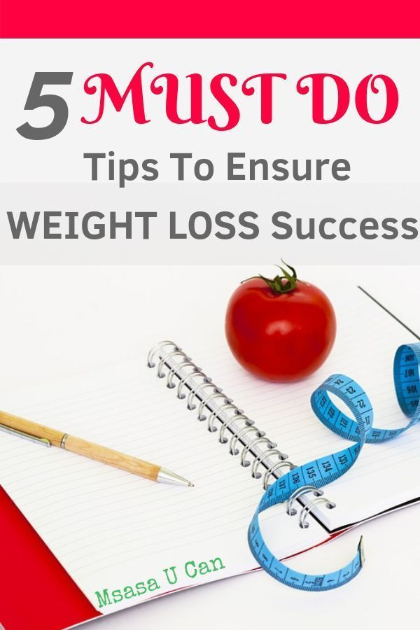 Tips for fast weight loss at home #fatlosstips <= | ways to lose weight fast and easy at home#weight...