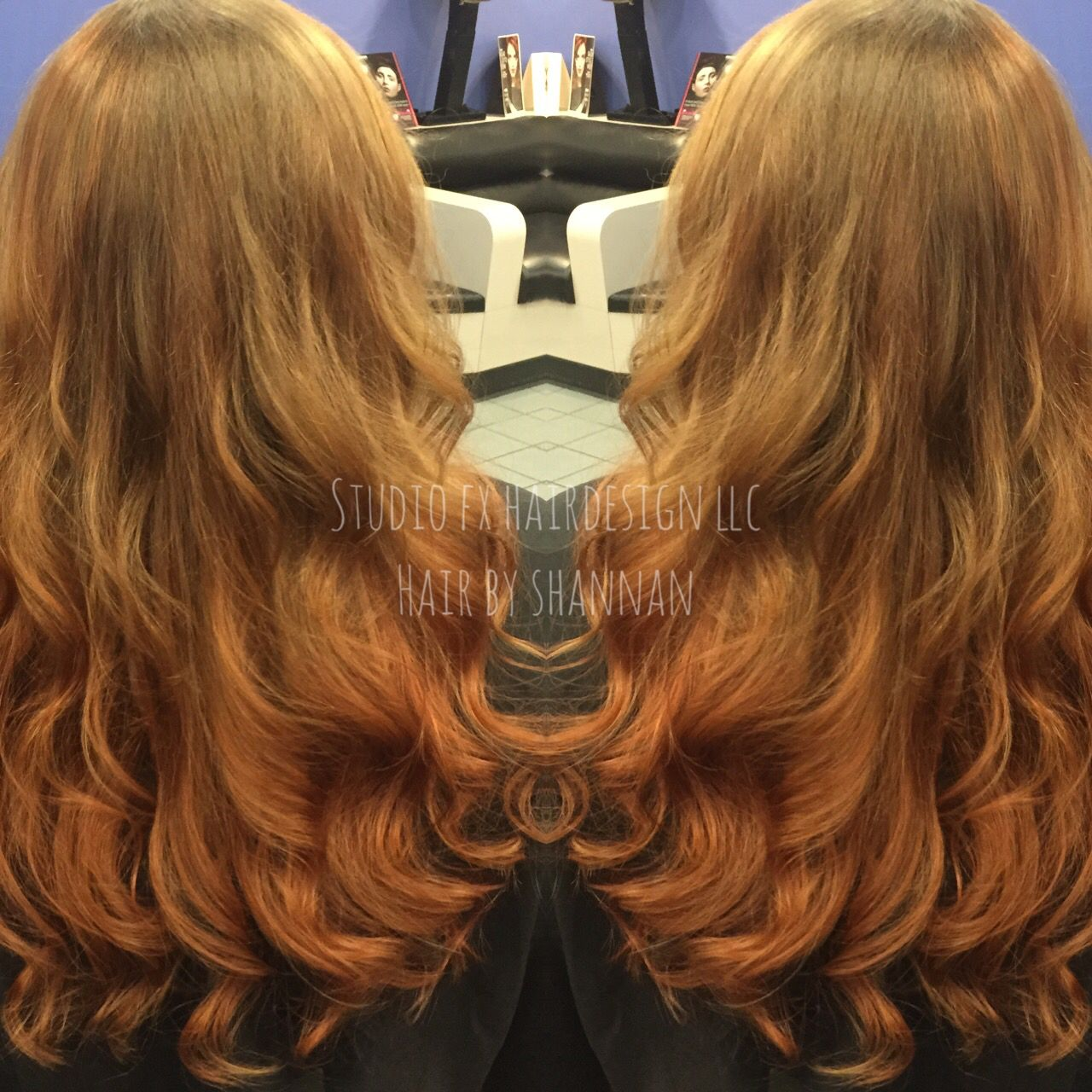 Pin On Bayalage Hair Ombre