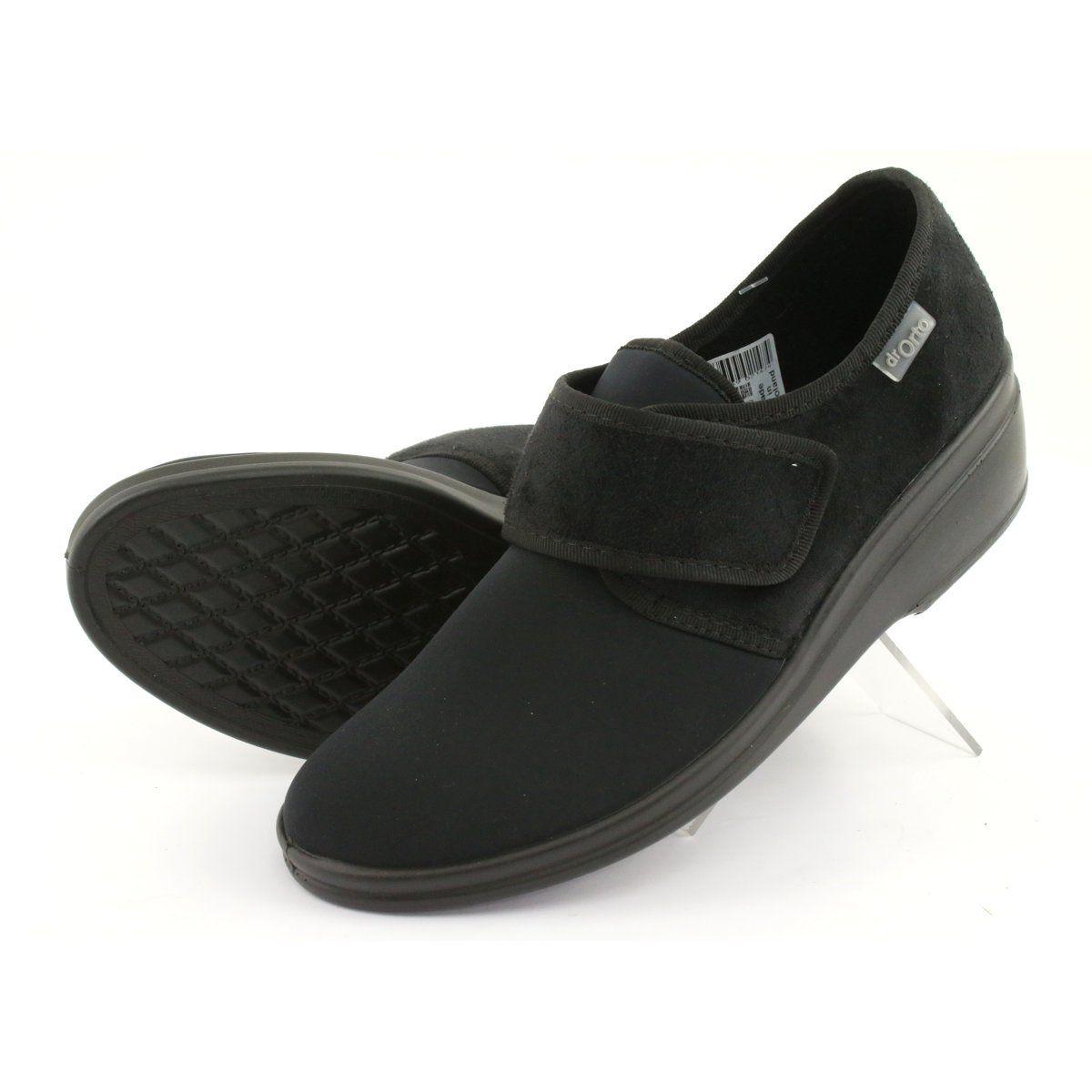 Befado Women S Shoes Pu 033d002 Black Women Shoes Shoes Dress Shoes Men