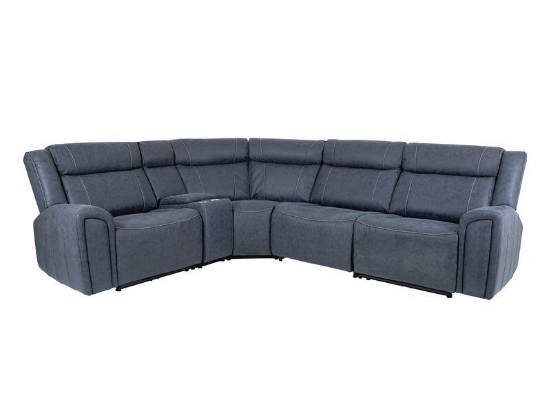 Endurance Lorenzo 1 Corner 3 Static With Console In 2020 Leather Sofa Sofa Shop Fabric Sofa