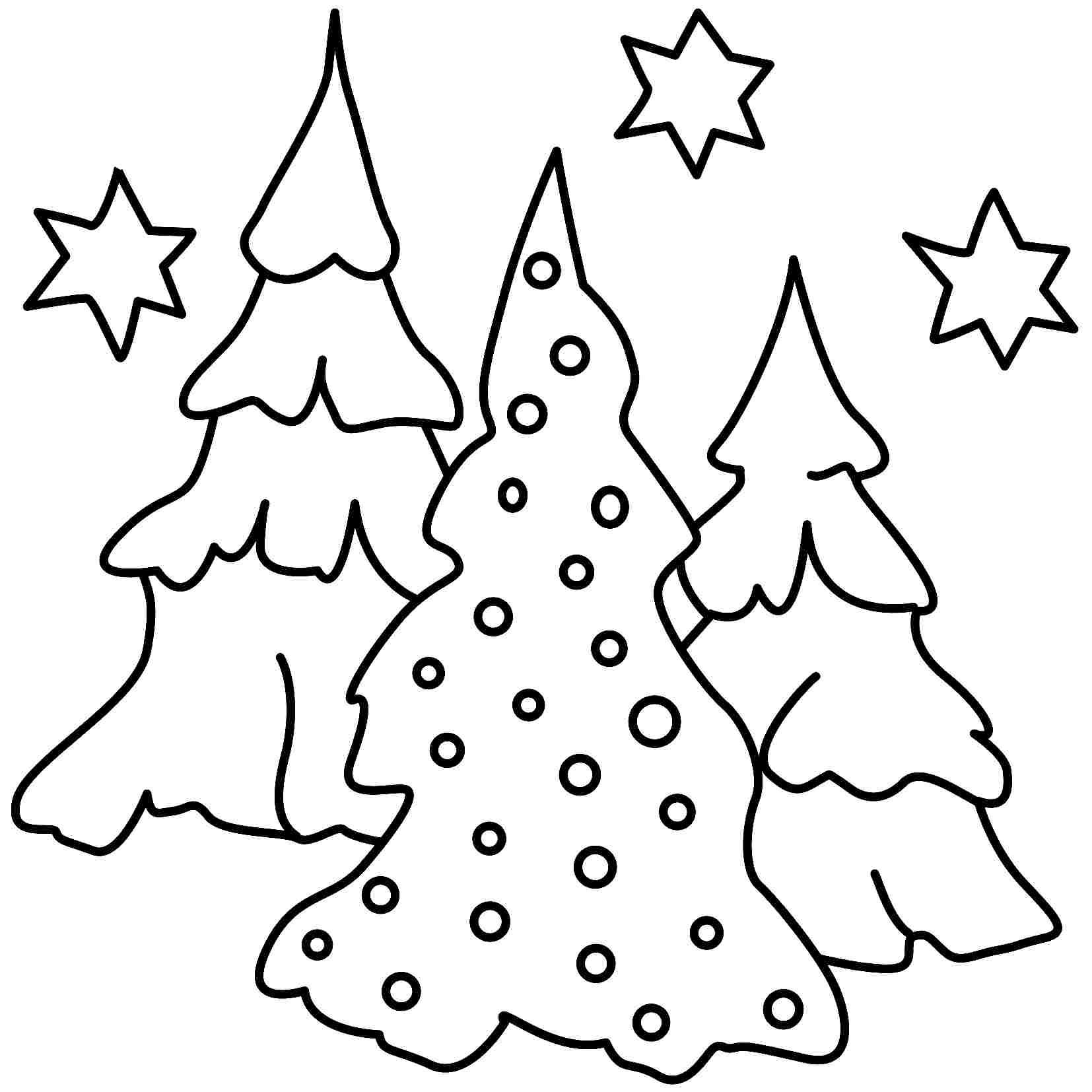 Coloring Sheets Winter Season Printable Free For Kids Boys 49252