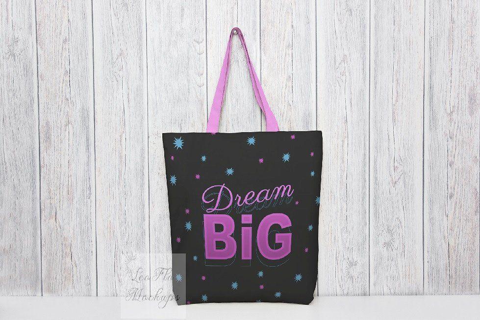 Download Tote Shopping Bag Mockup Psd Mock Up Bag Mockup Graphic Design Portfolio Inspiration Grocery Shopping Bags