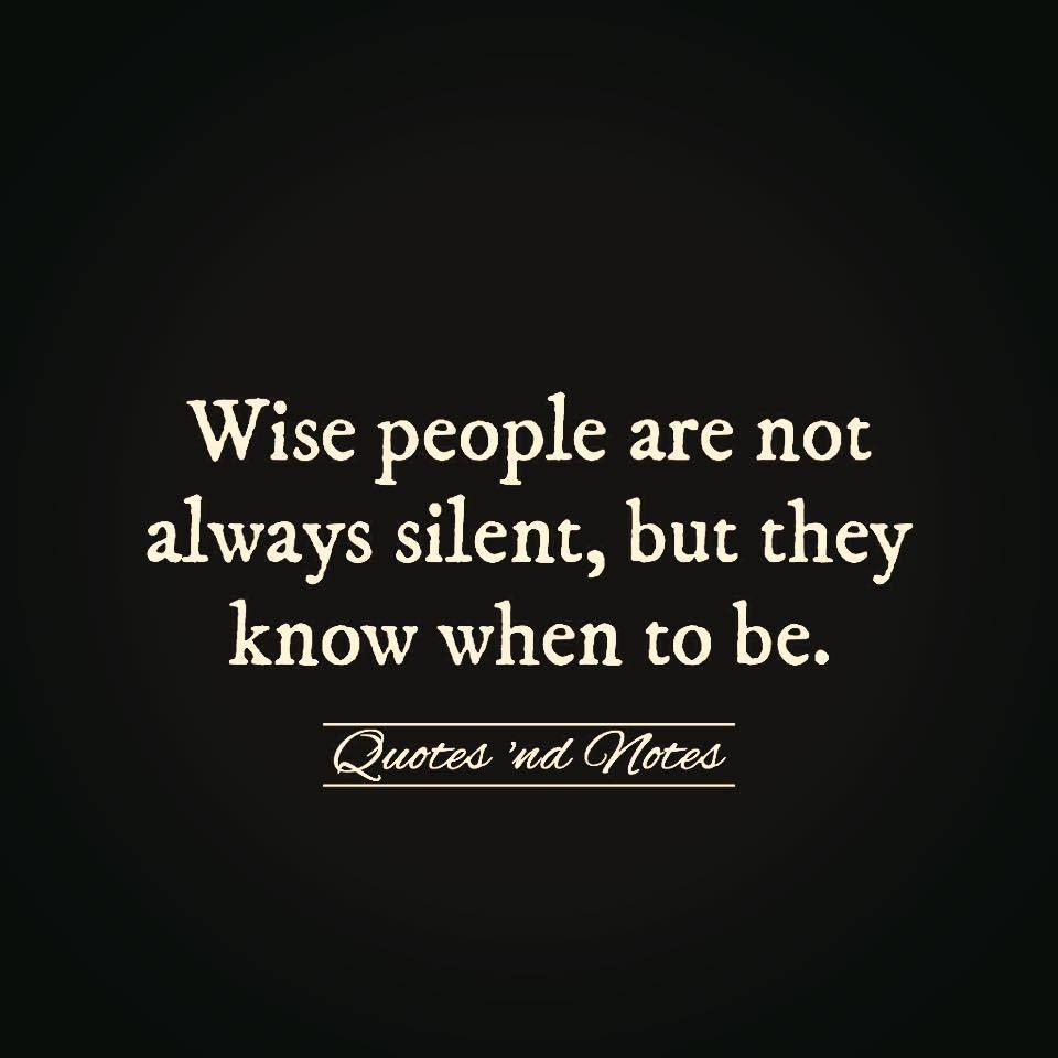 Quotes Nd Notes S Photos Quotes Nd Notes Morning Inspirational Quotes Wise Words Quotes Quotes