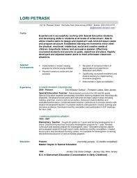 resume template teacher resume templates word creative teacher