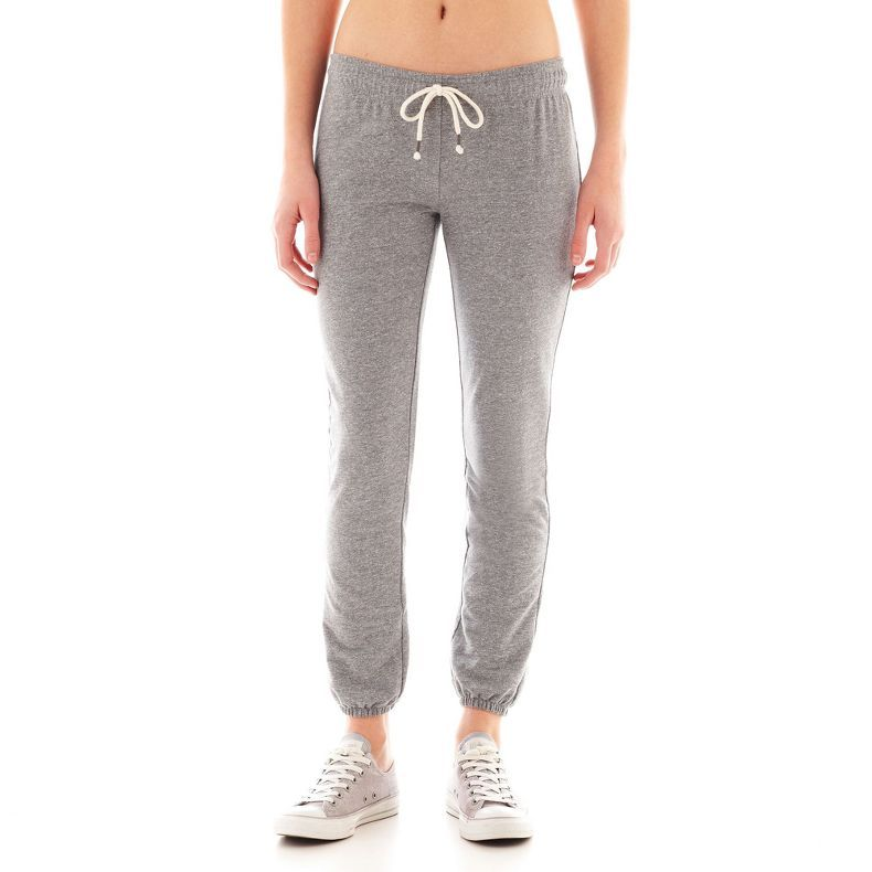 5e6ada02c965e jcpenney - City Streets® Cropped Sweatpants - jcpenney