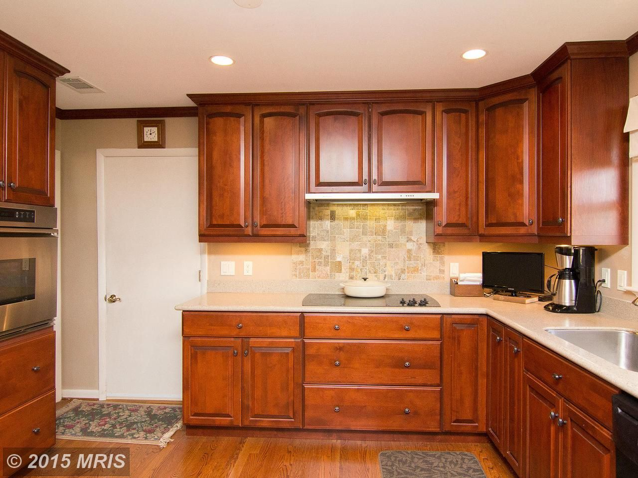 Sold Or Expired 61207874 Kitchen Cabinets Home Decor Home