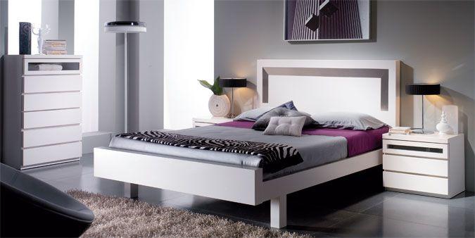 decoracin de dormitorios para matrimonios decorar un dormitorio matrimonial es muy sencillo ya que hay