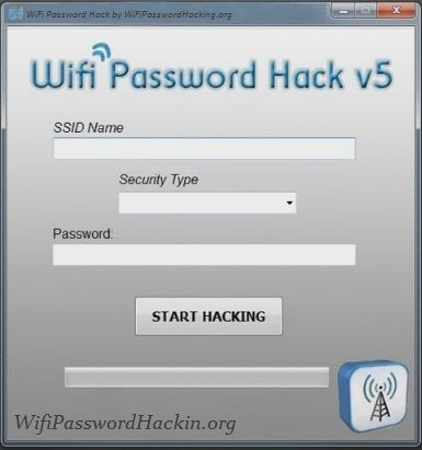 Pin by Collin Roark on IT & Internet | Wifi password, Hack password