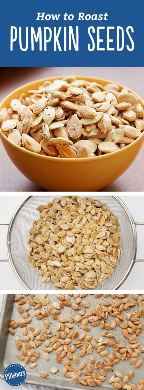 How to Roast Pumpkin Seeds - Our no-fail method for roasting pumpkin seeds plus five super-simple seasonings you have to try. #seeds #pumpkin #seeds #roastedpumpkinseedsrecipe How to Roast Pumpkin Seeds - Our no-fail method for roasting pumpkin seeds plus five super-simple seasonings you have to try. #seeds #pumpkin #seeds #roastedpumpkinseedsrecipe How to Roast Pumpkin Seeds - Our no-fail method for roasting pumpkin seeds plus five super-simple seasonings you have to try. #seeds #pumpkin #seeds #roastedpumpkinseeds