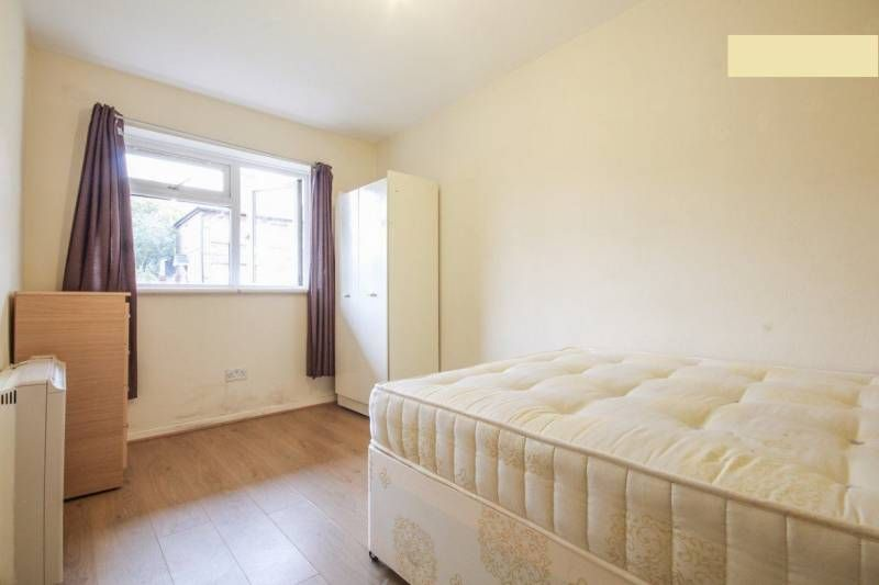Muswell Hill 150 Pw Inc Bills We Are Offering A Fantastic Double Room In Muswell Hill Just A Short Distance From The Beautiful Alexandra Avec Images Appartement
