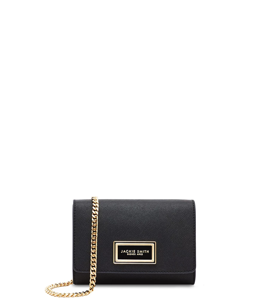 Bags Jackie Smith Fashion At Last En 2019