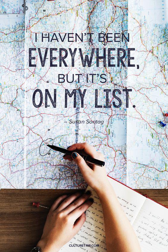Viajes | Aventura | Viaja con estilo | Cotizaciones de viaje | Accesorios de viaje | Sain …