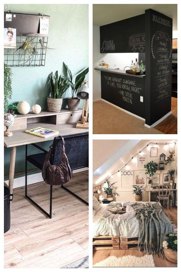 Bohemian Latest And Stylish Home decor Design And Life Style Ideas  Bohemian La