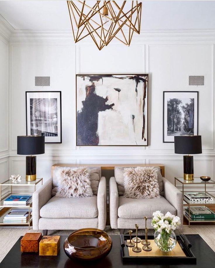 Interior, Bedroom, Bedroom Inspo, Firefly Lights, Modern, Design, Interior  Design, DIY, Minimalist, Scandinavian, Decoration, Decor, Ideas, Decoratu2026
