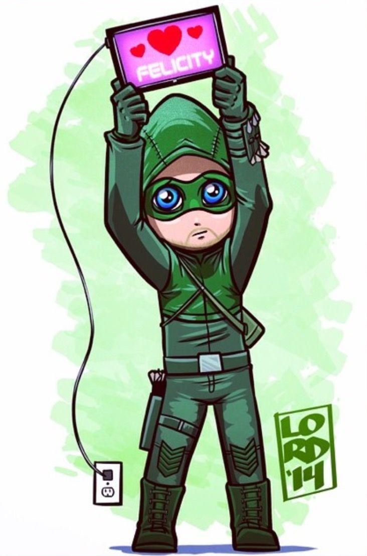 oliver queen green arrow baby superheroes villains oliver queen green arrow