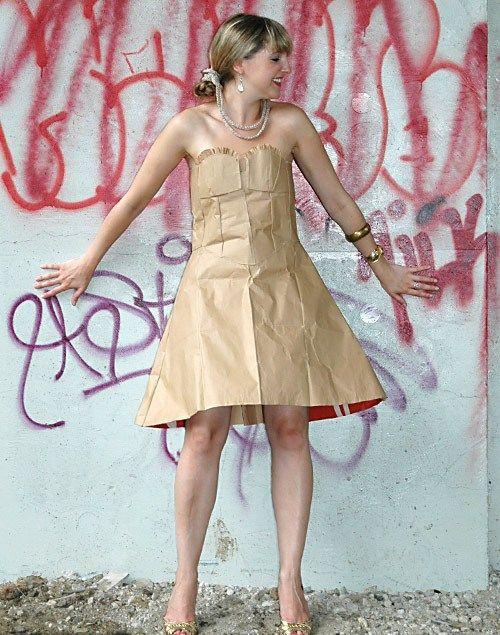 brownpaper dress1