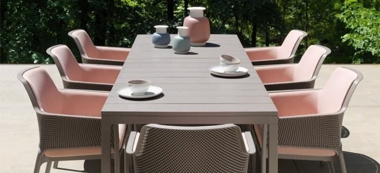 Act Outdoor Living Posted 9 Photos Outdoor Living Furniture