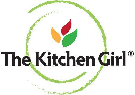 Meal Planner Pro - Login Asian Food Pinterest Meals, Vegans