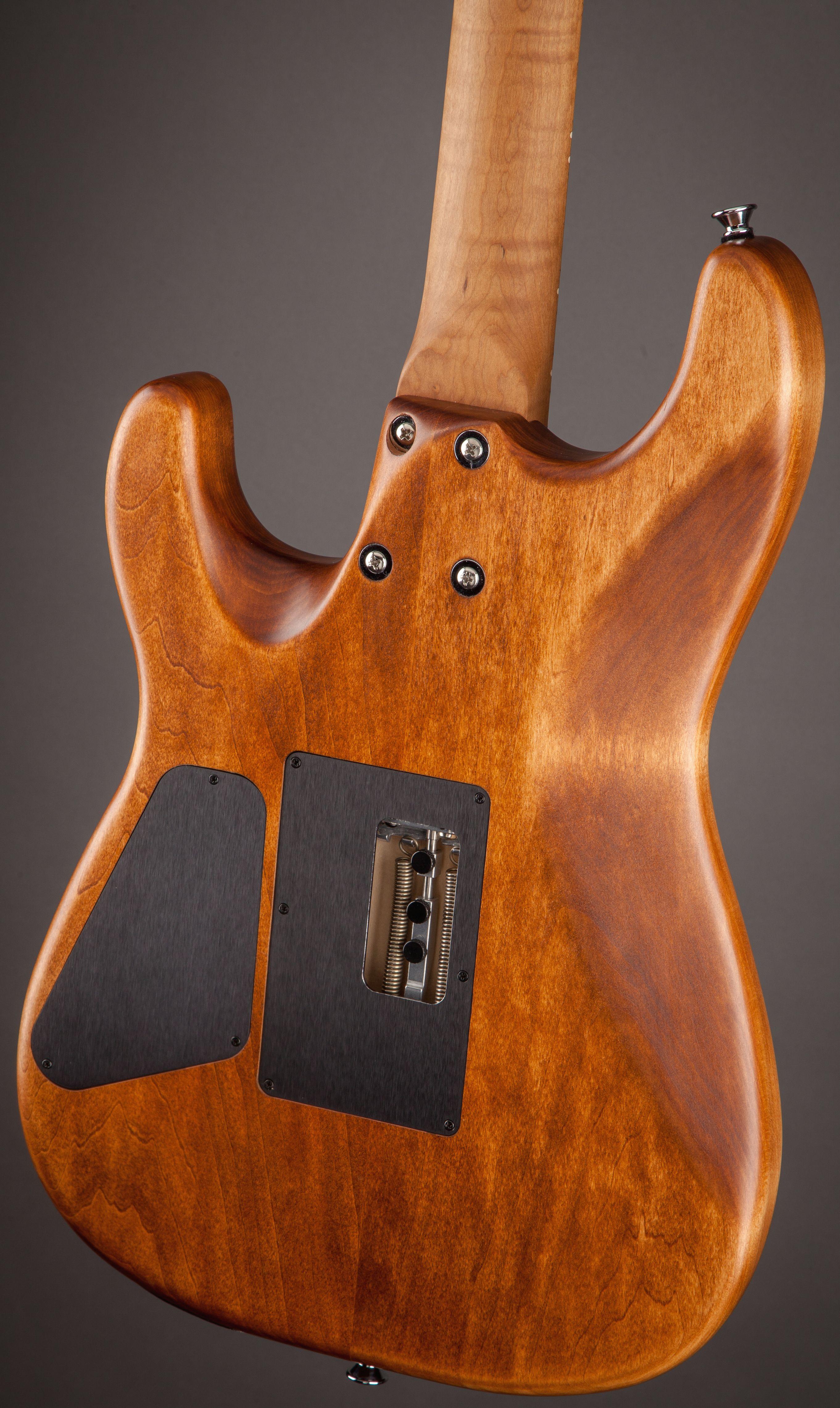 Pin By Ramses Morales On Beautiful Guitars Beautiful Guitars Guitar Kids Guthrie Govan