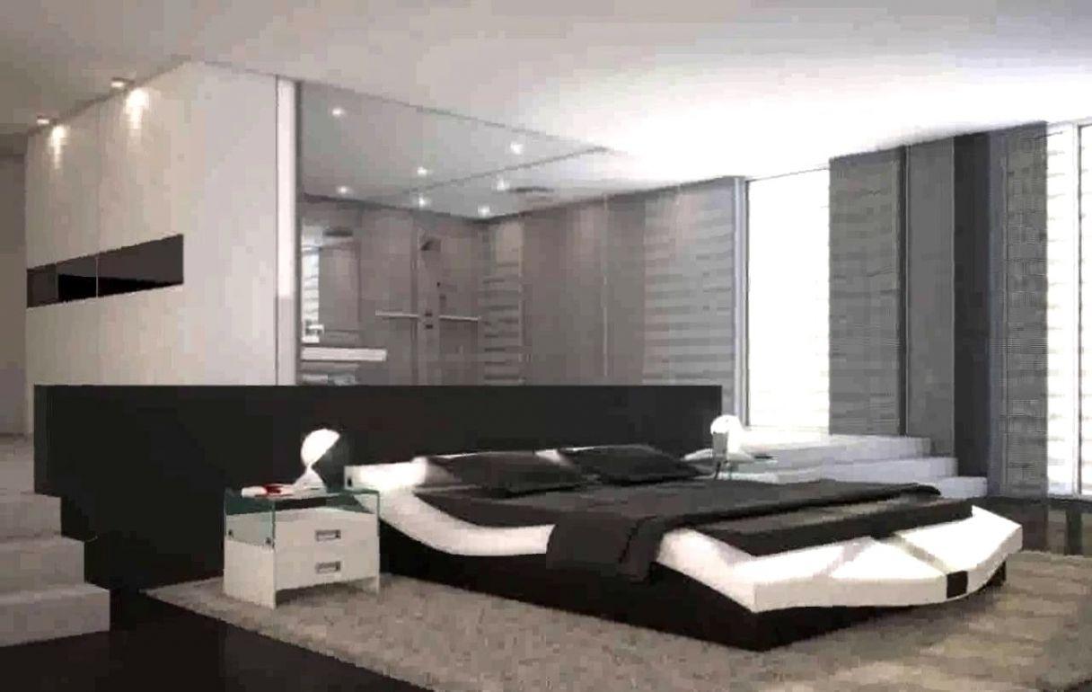 Inspiration Wohnzimmereinrichtungen Modern
