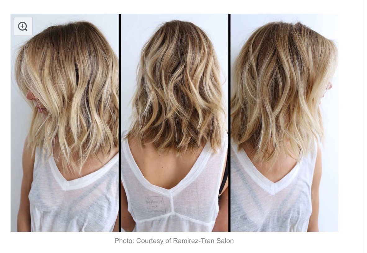 Pin by flower on hair pinterest hair style hair makeup and