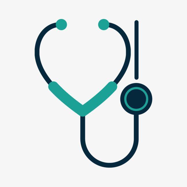 Cartoon Stethoscope, Cartoon, Stethoscope, Medical ... Doctor Stethoscope Graphic