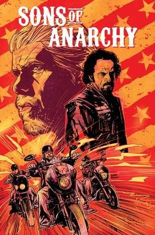 120 Graphic Novels And Comic Books Ideas Graphic Novel Comic Books Novels