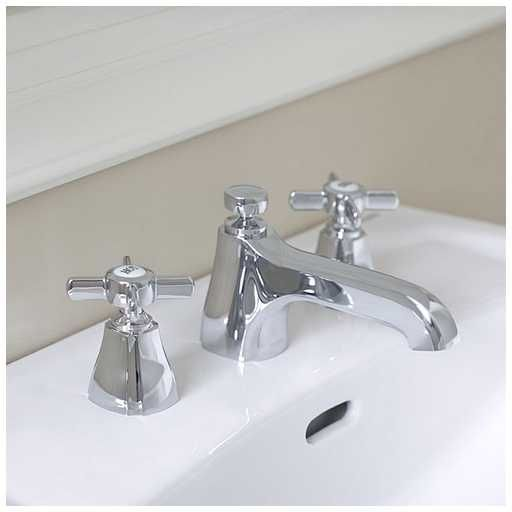 Toto Bathroom Sink Faucets , ..., http://www.designbabylon-interiors ...