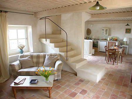 Stile provenzale casetta francese arredamento casa for Arredamento francese provenzale