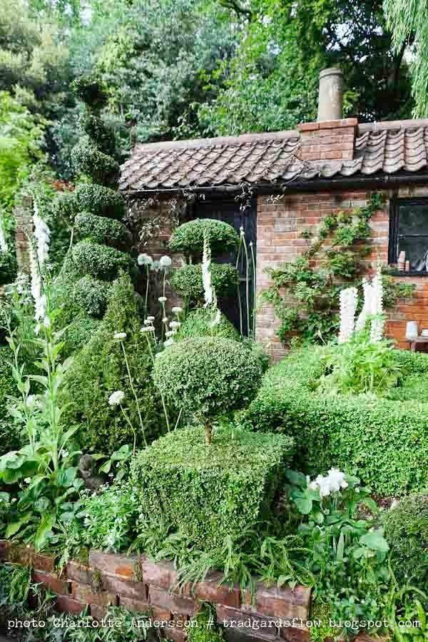 IMG_7957jpg (600×900) adoring2 Pinterest Jardines y Casas - paisaje jardin