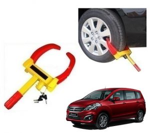 Chevrolet Uva Car All Accessories List 2019 With Images