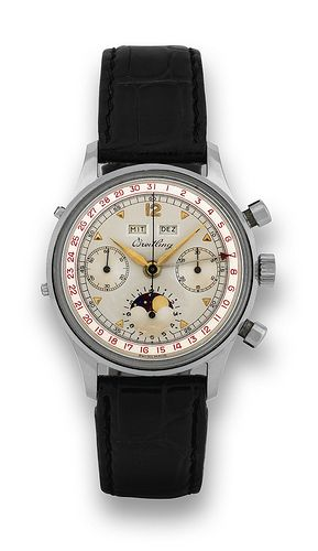 Breitling Watches  2e22af501c2