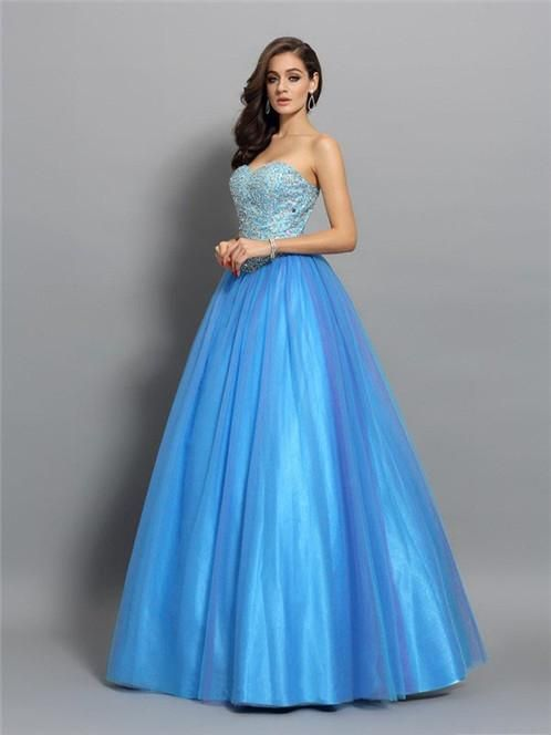 Cinderella Prom Dresses 2015 Google Search Prom Pinterest