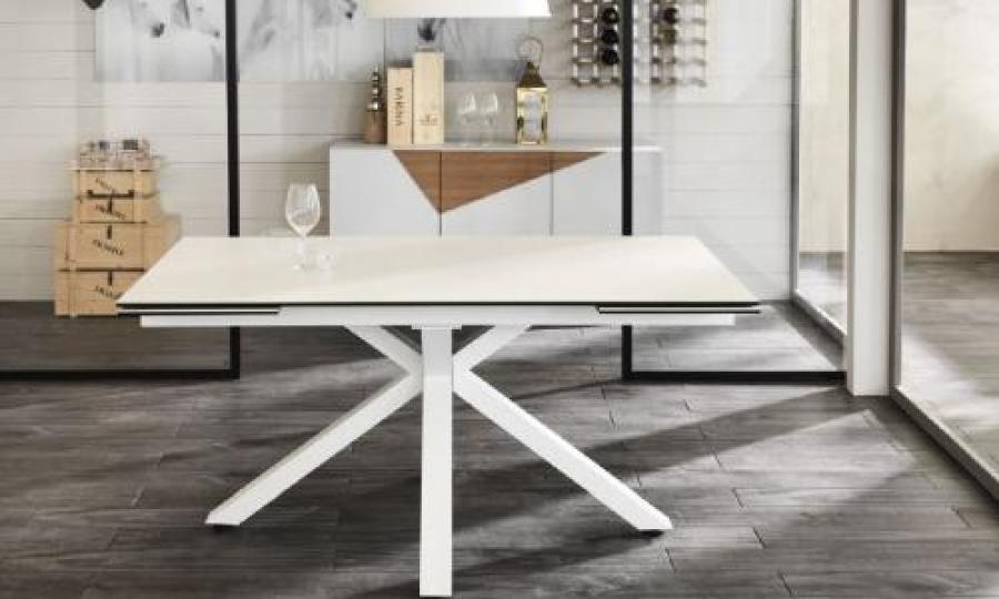 Tavolo Stones ~ Scrivania 100x55 ls906 tavoli e scrivanie pinterest