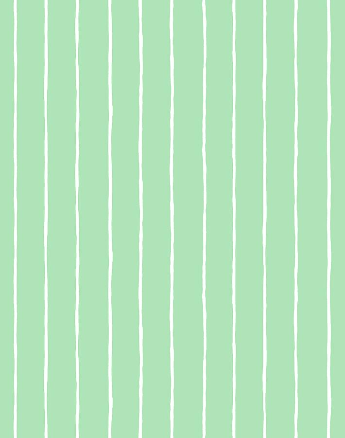 Get In Line Green In 2020 Lines Wallpaper Mint Green Wallpaper Green Aesthetic