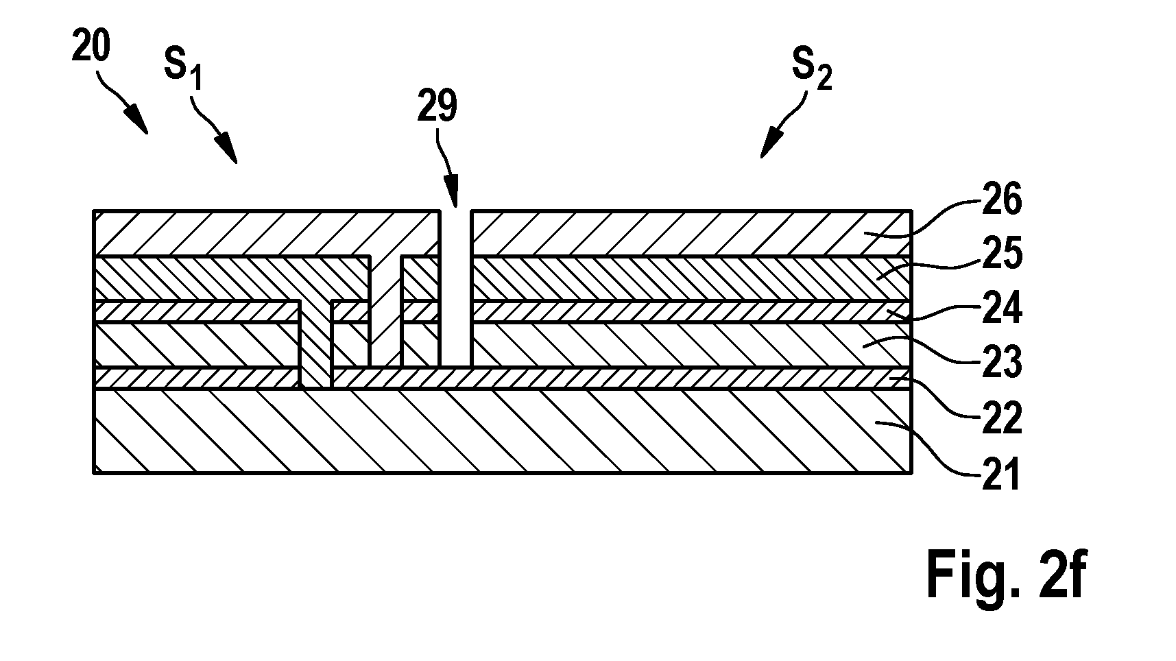 Wo A1 Method For Producing A Solar Cell