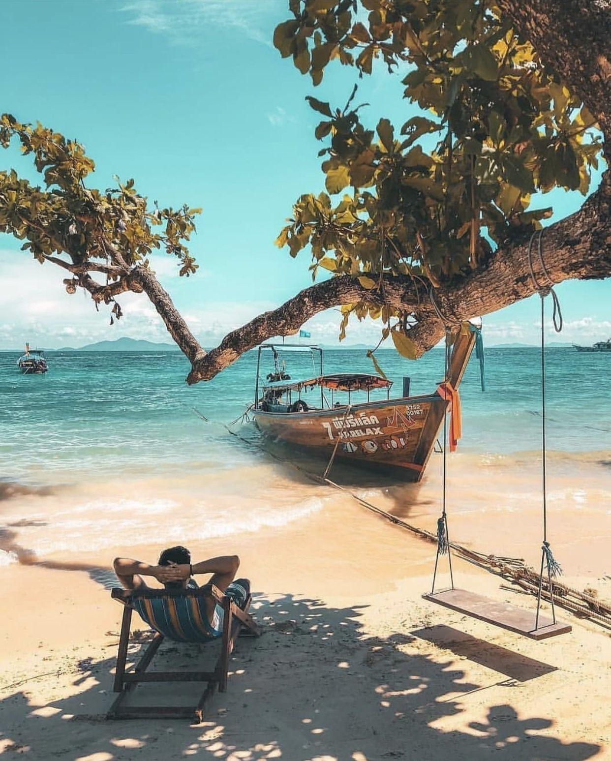тайланд картинки инстаграм портьеры придадут