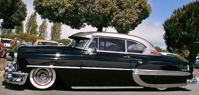 Vintage Mpg Photo Chevy Bel Air Chevrolet Bel Air Lowrider Cars