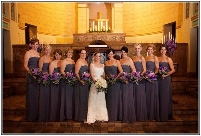 Grey Bridesmaid Dresses With Purple Flowers Wedding Dresses Wedding Ideas 3zrjroxrak Bridesmaid Wedding Dresses With Flowers Burgundy Wedding