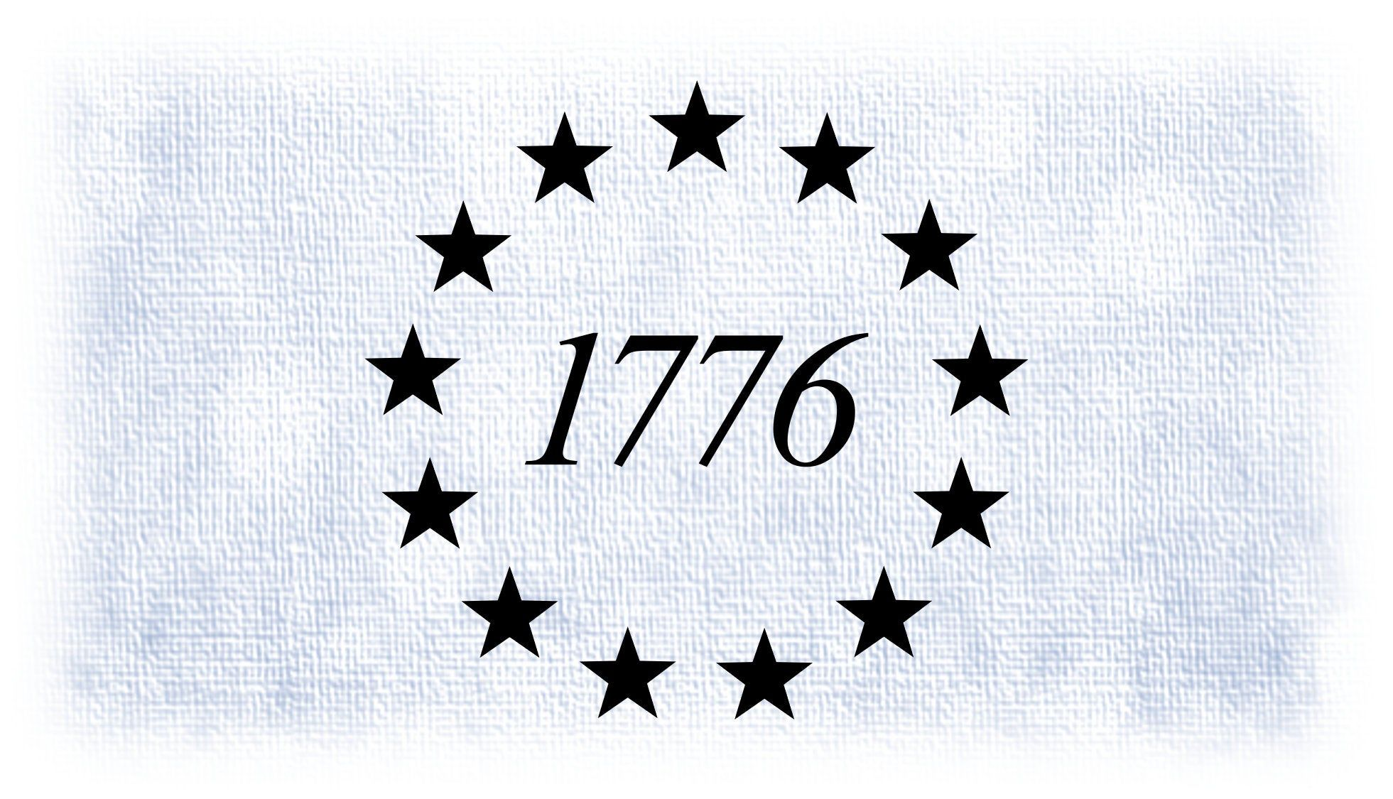Shape Clipart 1776 Independence Day Date Year Encircled With Etsy In 2021 Independence Day Date Patriotic Pictures Clip Art